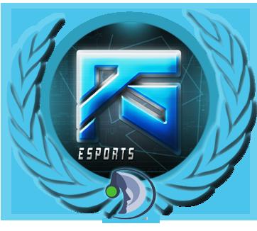 Project-Five-Esport