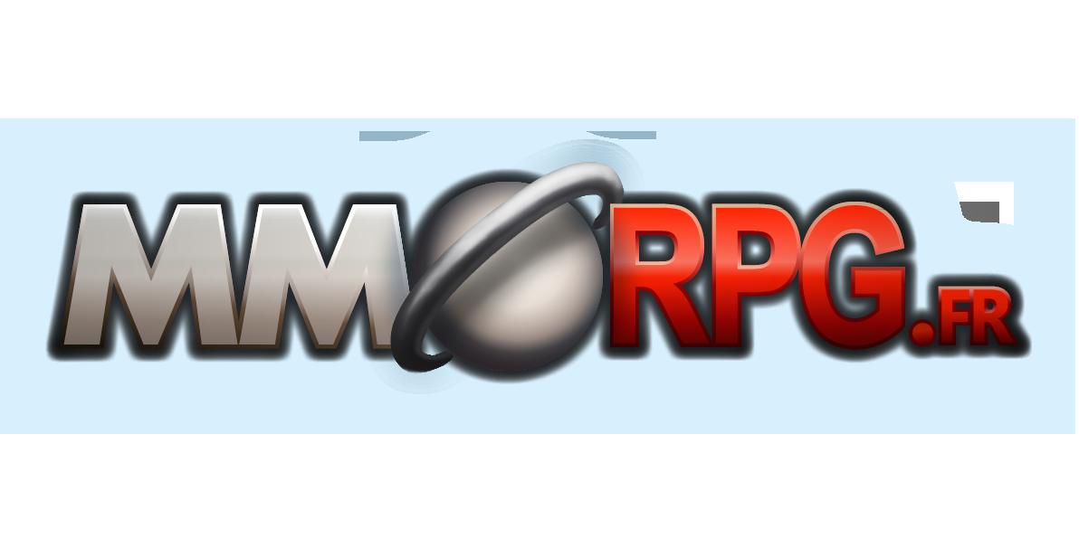 mmorpg.fr référence des jeux en ligne gratuits